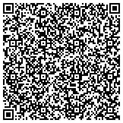 """QR-код с контактной информацией организации Общество с ограниченной ответственностью ООО """"Международная школа технического законодательства и управления качеством"""""""
