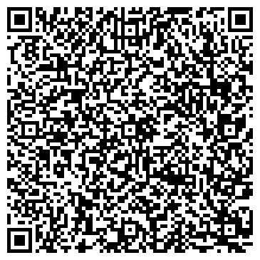 QR-код с контактной информацией организации Учебный центр FASHION TECHNOLOGY