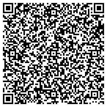 QR-код с контактной информацией организации Частное предприятие Компания «Бизнес-партнер»
