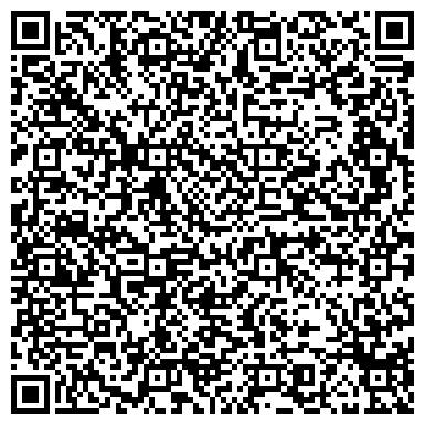 """QR-код с контактной информацией организации Учебно-тренажерный центр """"Альфа-Трейнинг"""""""