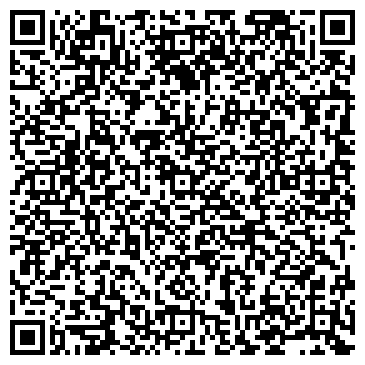 QR-код с контактной информацией организации Частное предприятие МВА в Киеве (Региональный центр)