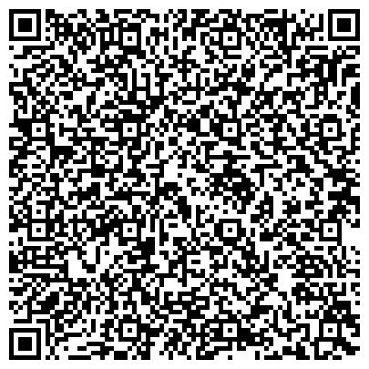 """QR-код с контактной информацией организации ТОВ """"Тренинговая компания «Технология успеха»"""""""