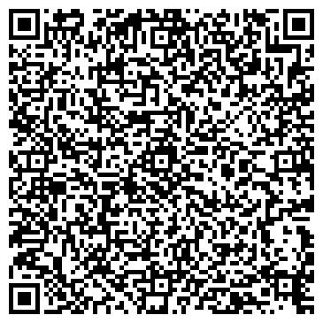 """QR-код с контактной информацией организации Ногтевая студия """"MIRINA"""""""