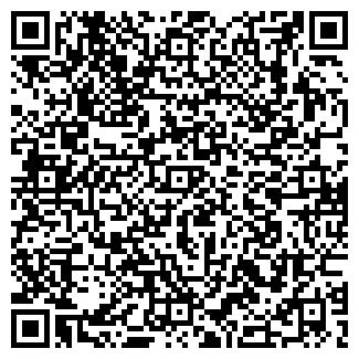 QR-код с контактной информацией организации BuildEnergy