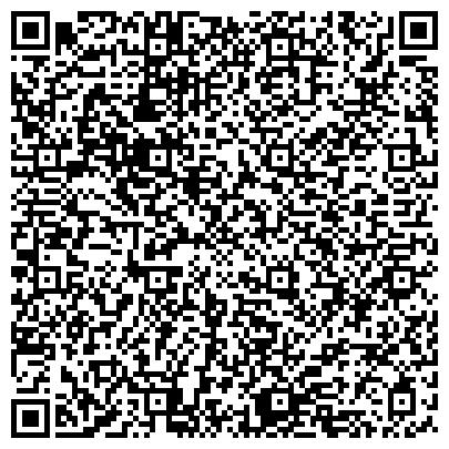 QR-код с контактной информацией организации London School of Business and Finance
