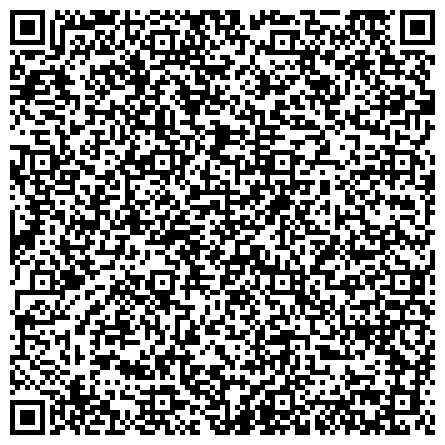 QR-код с контактной информацией организации Другая Национальный аттестационный комитет по сварочному производству - Головной Аттестационный Центр