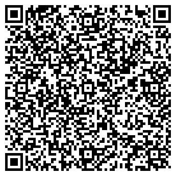 QR-код с контактной информацией организации Общество с ограниченной ответственностью KLTC