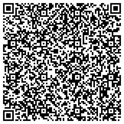 QR-код с контактной информацией организации Центр Интегрированных Маркетинговых Технологий «INTERPROFF»