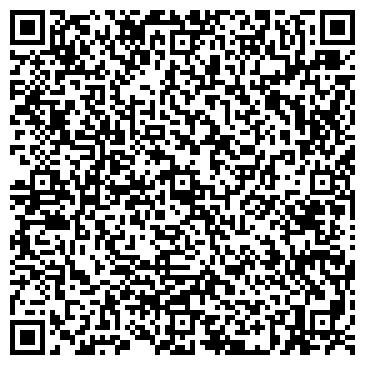 QR-код с контактной информацией организации Учебный центр «SamEl Professional»