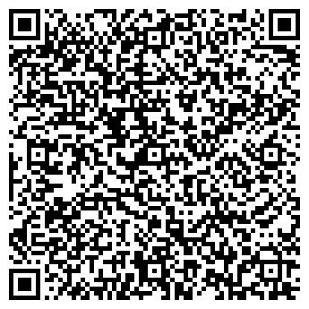 QR-код с контактной информацией организации БЕЛТАПАЗ РУП
