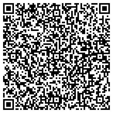 QR-код с контактной информацией организации Субъект предпринимательской деятельности Студент-Кремень