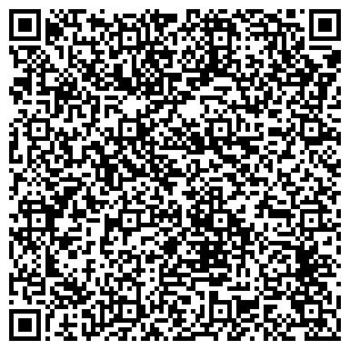 QR-код с контактной информацией организации Корпорация Агенство «Информационные услуги» www.isdiplom.com