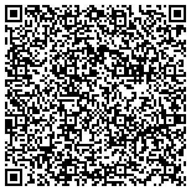 QR-код с контактной информацией организации ПУНКТ ТАМОЖЕННОГО ОФОРМЛЕНИЯ Г. ГРОДНО-ХИМВОЛОКНО