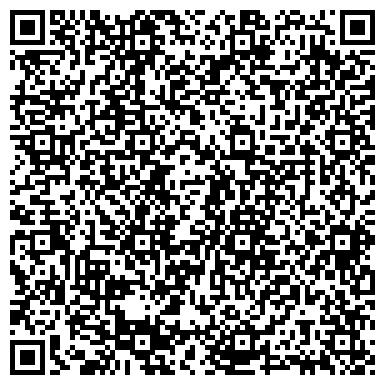 QR-код с контактной информацией организации Частное учреждение образования «Минский Институт Управления»