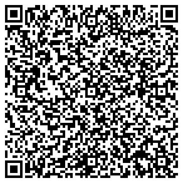 QR-код с контактной информацией организации Мостовщикова Александра