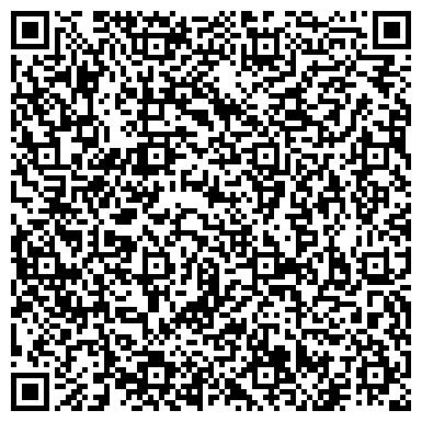 """QR-код с контактной информацией организации ООО """"Институт современных технологий - Украина"""""""