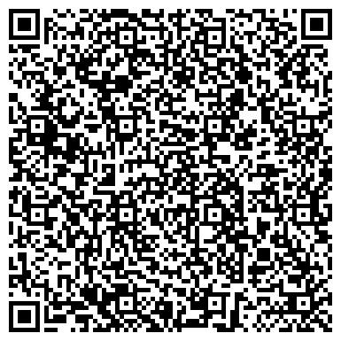 QR-код с контактной информацией организации Австралийско-Европейская консалтинговая группа