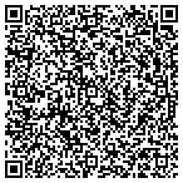 """QR-код с контактной информацией организации Агенство """"МегаДиплом"""""""