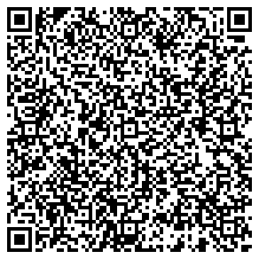 """QR-код с контактной информацией организации ФЛП """"СЕВАСТЬЯНОВ Ю. А."""""""