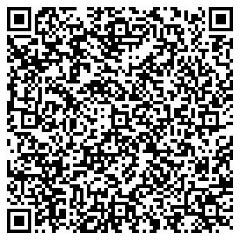 QR-код с контактной информацией организации ЧП Волков