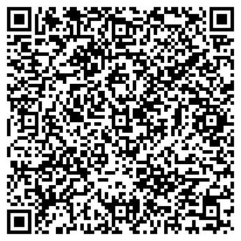 """QR-код с контактной информацией организации ооо """"KropS"""""""