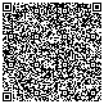 """QR-код с контактной информацией организации Учебный центр """"Новое образование"""""""