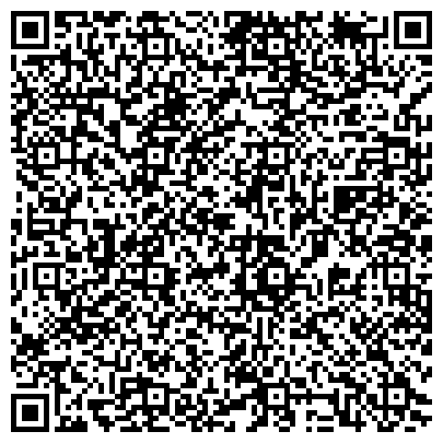 QR-код с контактной информацией организации ИП Башенкова Наталья Владимировна, Частное предприятие