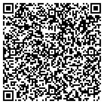QR-код с контактной информацией организации ИП Соколова С. В.