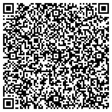 QR-код с контактной информацией организации ПУНКТ ТАМОЖЕННОГО ОФОРМЛЕНИЯ Г. ГРОДНО-ПУЛЬС