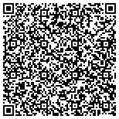 QR-код с контактной информацией организации Суб'єкт підприємницької діяльності СПД ФО Коровін Євген Євгенович