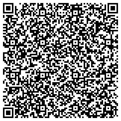 QR-код с контактной информацией организации Частное предприятие Украинский образовательный центр FAVORITe