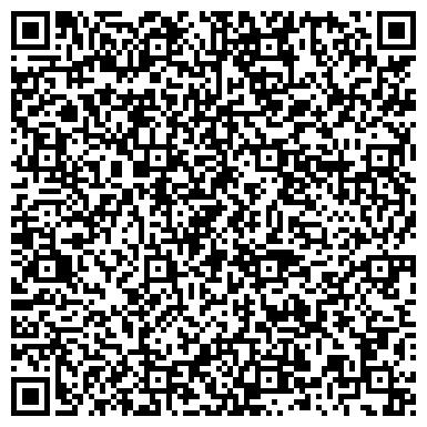 QR-код с контактной информацией организации Частное предприятие Курсы иностранных языков «Sun Rise»