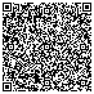 QR-код с контактной информацией организации Субъект предпринимательской деятельности КА «Домашний эксперт»