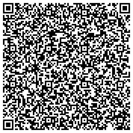 QR-код с контактной информацией организации Компания МейТан Храм красоты – Компания больших перспектив и неограниченных возможностей!