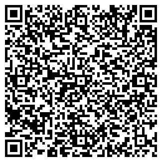 QR-код с контактной информацией организации Частное предприятие RowanEnglish