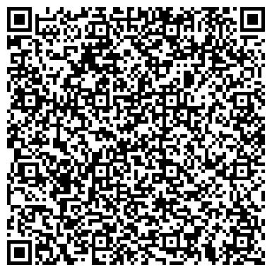 QR-код с контактной информацией организации Приватна школа «Чарівний світ»