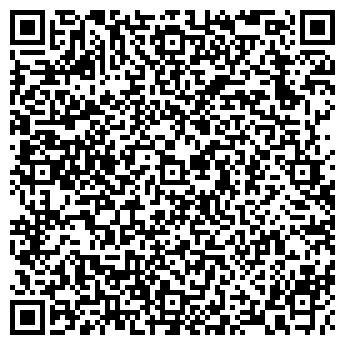 QR-код с контактной информацией организации ИП Богданчик Е.П.