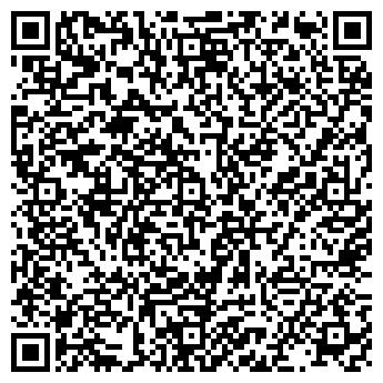 QR-код с контактной информацией организации Частное предприятие ЯЗЫКОВОЙ ЦЕНТР «СВЕТЛАНА»