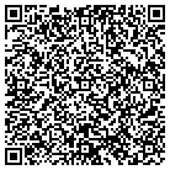 QR-код с контактной информацией организации Другая «Добрая школа»