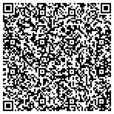 QR-код с контактной информацией организации Психолого-развивающий Центр