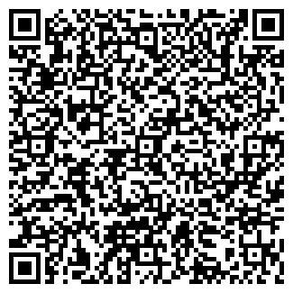 QR-код с контактной информацией организации ЧП «Горский»
