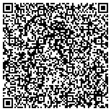 QR-код с контактной информацией организации Общество с ограниченной ответственностью ООО «Мир языков» (ТОВ Світ мов)