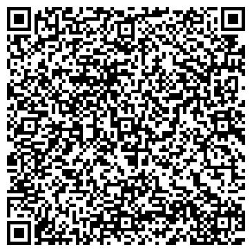 """QR-код с контактной информацией организации Субъект предпринимательской деятельности К А """"Бюро Добрых Услуг""""."""