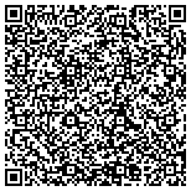 QR-код с контактной информацией организации ЧП. Лукьяненко И. М.