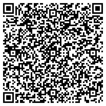 QR-код с контактной информацией организации Другая ИП Солоненко Т.А.