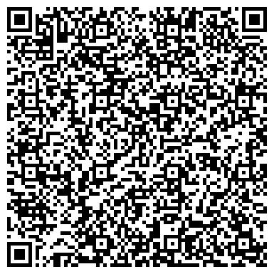 """QR-код с контактной информацией организации Центр развития детей """"Всезнайка"""""""