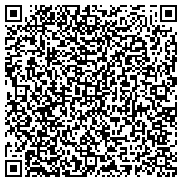 QR-код с контактной информацией организации Языковое Агентство OS Media