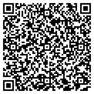 QR-код с контактной информацией организации DDD