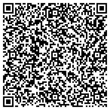 """QR-код с контактной информацией организации ИП """"Кирпич-Сити"""""""