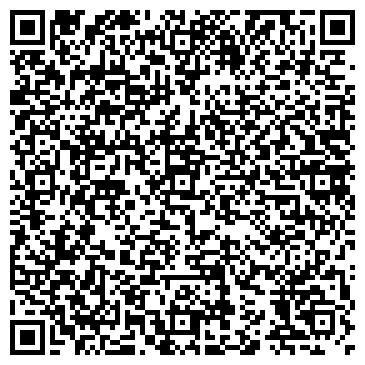 QR-код с контактной информацией организации Коллективное предприятие Vinsistem